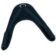 Body-Solid Ab Crunch Harness